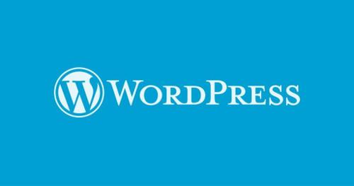 Read more about the article Οι δυνατότητες του WordPress στη κατασκευή ιστοσελίδων