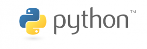 Read more about the article Η δομή δεδομένων Dictionary στην Python