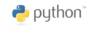 Η δομή δεδομένων Dictionary στην Python