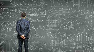 Η σημασία της Ανάλυσης και του Σχεδιασμού συστημάτων στις επιχειρήσεις