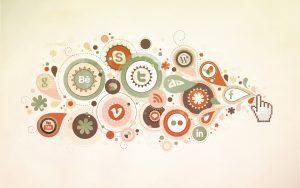 Η σημαντικότητα των social media στις επιχειρήσεις του σήμερα
