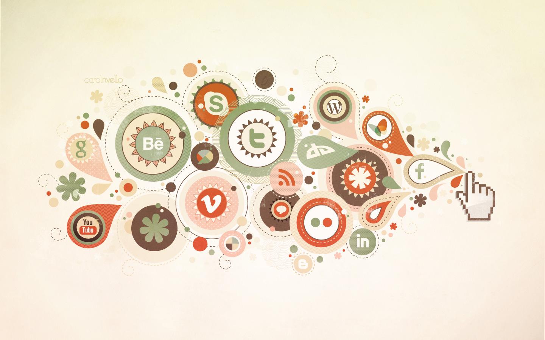 Read more about the article Η σημαντικότητα των social media στις επιχειρήσεις του σήμερα
