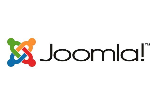 CMS (Σύστημα Διαχείρισης Περιεχομένου) Joomla