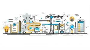 Read more about the article Βελτίωση ιστοσελίδας: Συμβουλές για μία καλύτερη ιστοσελίδα