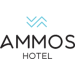 AMMOS-HOTEL-MAIL-SIGNATURE-5