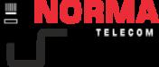 cropped-Norma-Telecom-New-logo-_-2020-e1579112967966