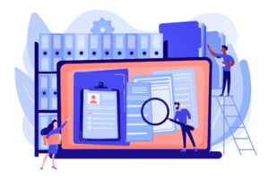 Read more about the article Η μηχανή αναζήτησης της Google