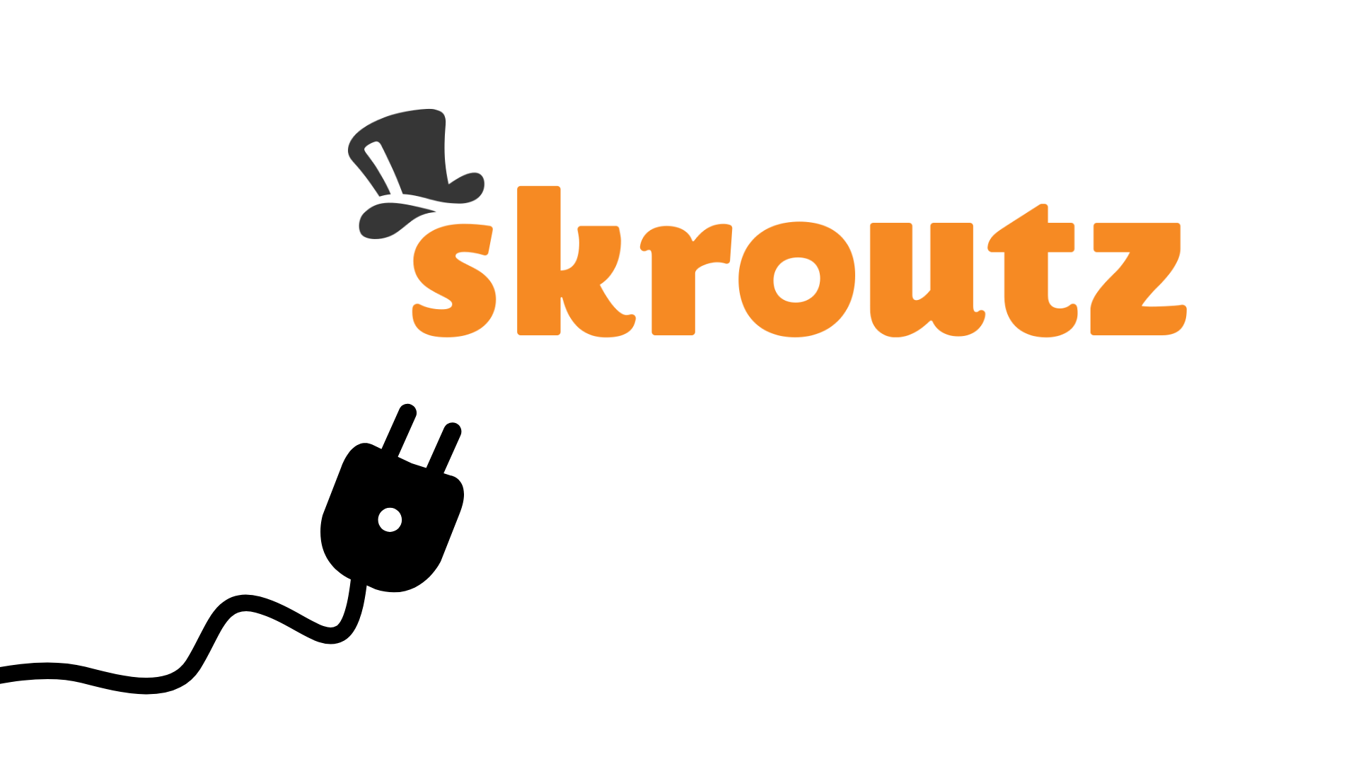 Σύνδεση με Skroutz