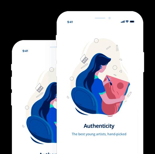 Σύνδεση eshop με Mobile App